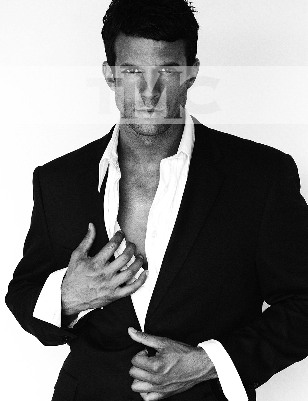 high class male escort london Laurent