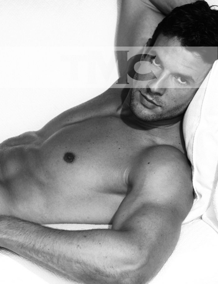 elite male escort laurent london