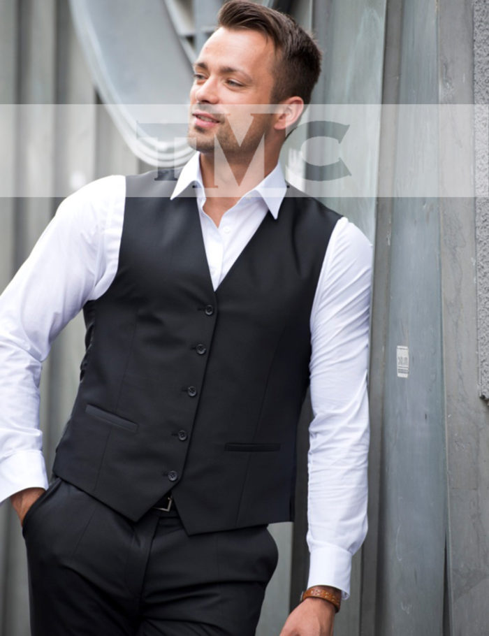 high class male escort lorenzo frankfurt