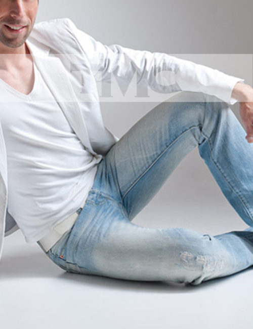 high class male escort amsterdam luke