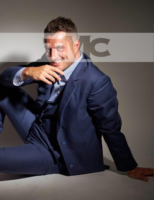 high class male escort rome marco