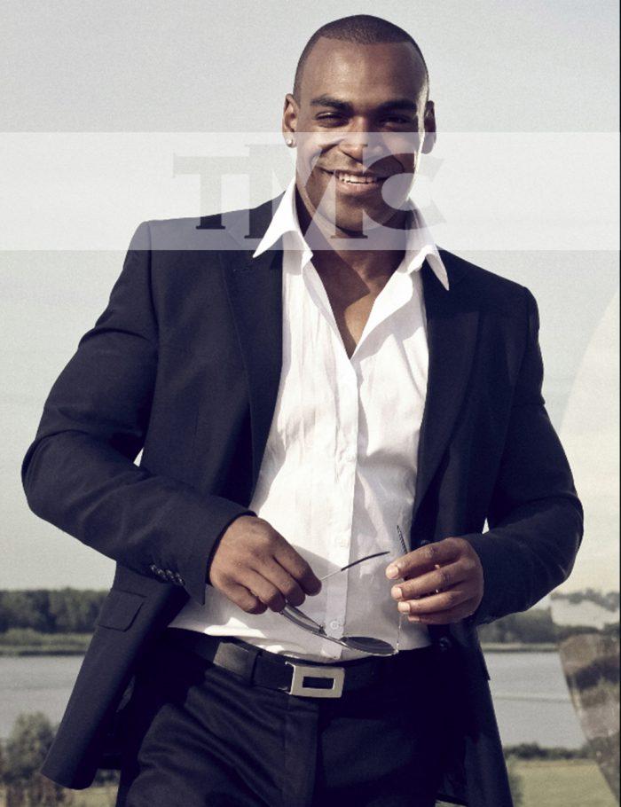 black male escort rotterdam