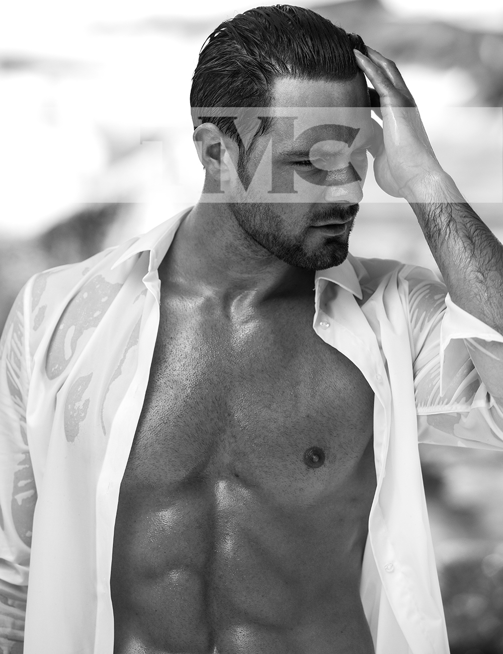 gigolo straight male escort Matt in london munich matt