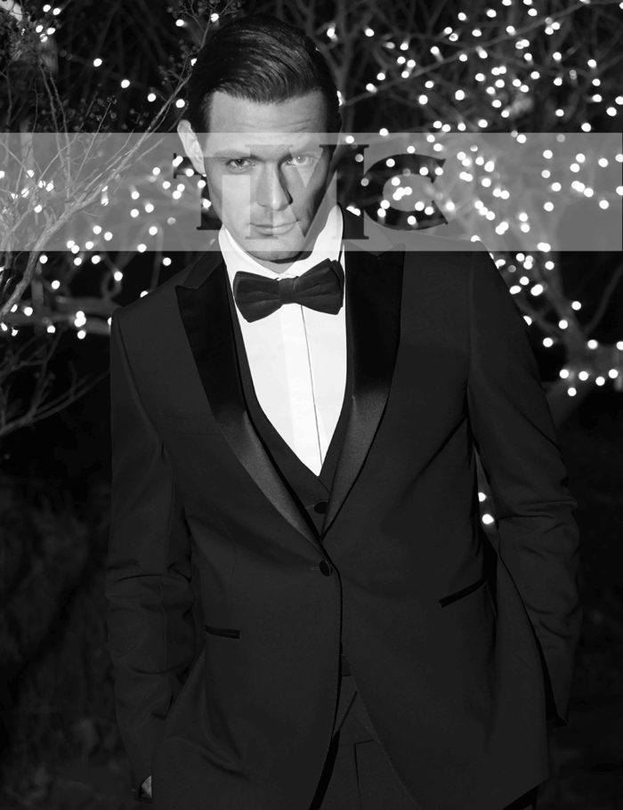 high class male escort munich matt