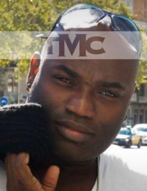 black male escort dusseldorf mike