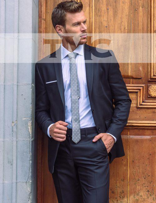 vip high class male escort London Randy